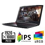 Acer PH317-52-77A4