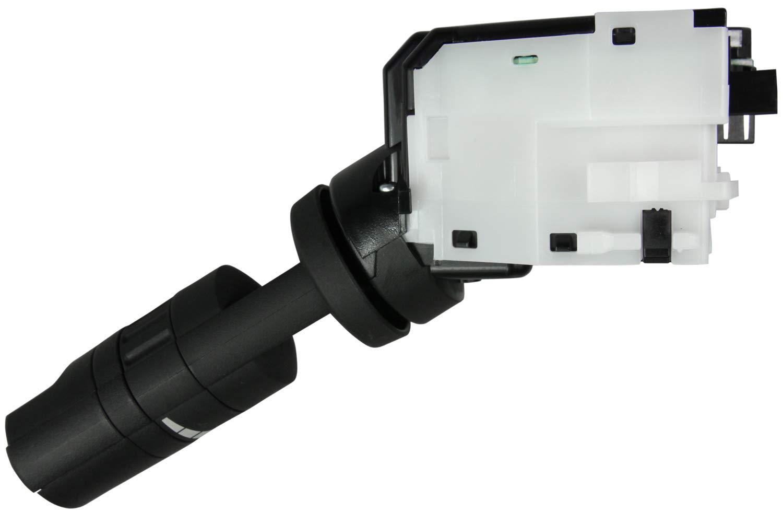 WVE by NTK 1S14839 Windshield Wiper Switch
