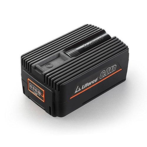 Redback 40V 6Ah Battery by Redback