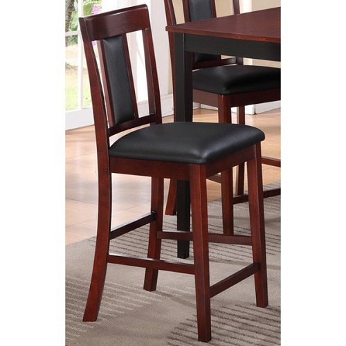 Ez Chair Covers Dining Room Chair Covers Pk of 4 Brown  : 51B7m9ohgBL from www.manythings.online size 500 x 500 jpeg 38kB