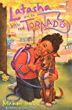 Latasha and the Little Red Tornado, Michael Scotto, 098372430X