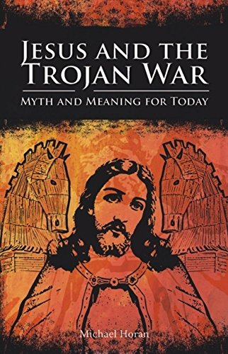 trojan war book report Netflix is taking on the trojan war  the waterstones children's book of the month for february is maz  report this bbc greenlights trojan war epic.
