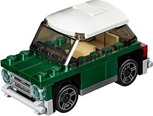 lego-creator-mini-cooper-40109