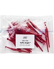 TePe Interdentale borstels Angle ROOD 0,5 mm, 25 stuks