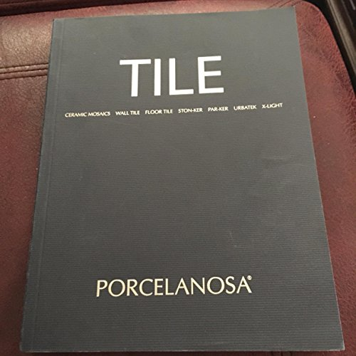 2014 Tile /ceramic mosaic,wall/floor tile -Porcelanosa (Porcelanosa Tile Ceramic)