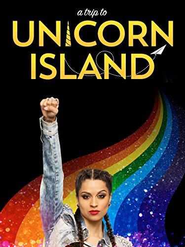 - A Trip to Unicorn Island