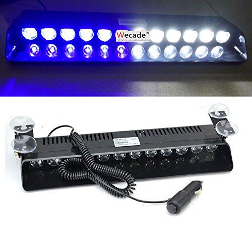 Emergency Led Light Price