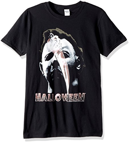 American Classics Unisex Halloween The Movie Mask Adult