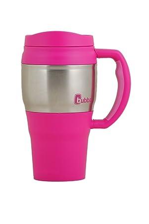 20 Oz By Travel Mug Pink Bubba Maison KegCuisineamp; EH2I9WD