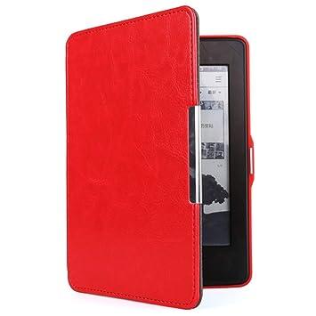 eBook - Fundas para Tableta y Fundas de Accesorios para tabletas y ...
