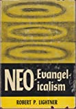 img - for Neo-Evangelicalism book / textbook / text book