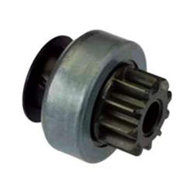 New Starter Drive for 11T Delco Pg260G Pg260L Pmgr 6449 6472 6480 6482 6484: Automotive