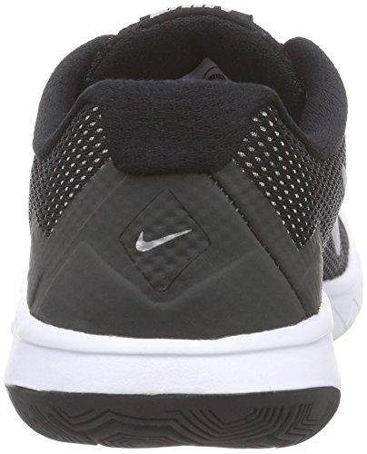 Nike Unisex Kids Kids Kids Kids Unisex Unisex Unisex Unisex Nike Nike Nike Kids Nike Nike npwq1qH4