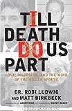 Till Death Do Us Part, Robi Ludwig, 0743275098