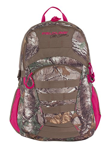 Review Outdoor Products Fieldline Pro