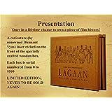 Lagaan (Special Anniversary Edition)