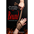 Bound (Strand Brothers Series, book 2)