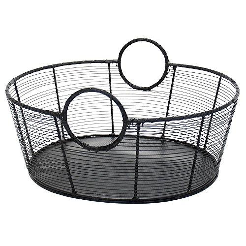 Large Harvest Basket -