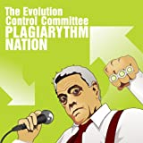 Plagiarythm Nation v 2.0