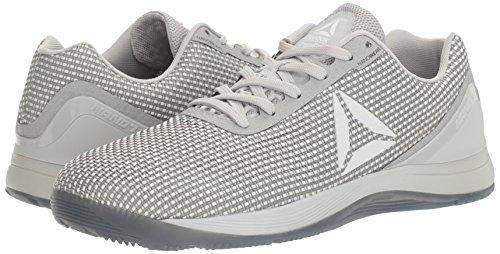 ff395dde969a Reebok Men s Crossfit Nano 7.0 Cross-Trainer Shoe