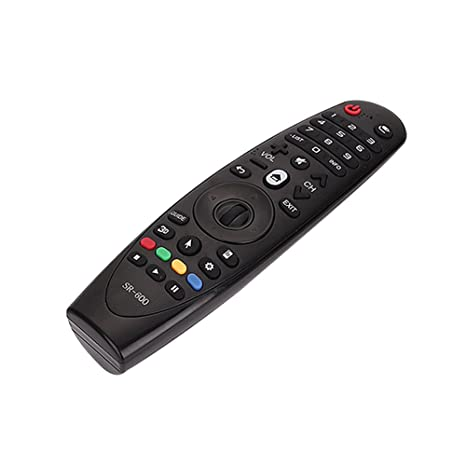 Haihuic Replacement Magic Remote Control for LG AN-MR650