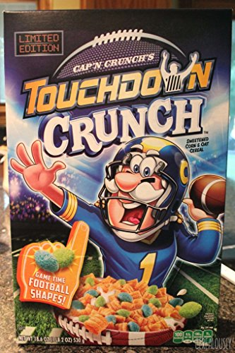 quaker-capn-crunchs-touchdown-crunch-sweetened-corn-oat-cereal-186-oz-box-2-pack-