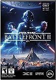 Software : Star Wars Battlefront II - PC