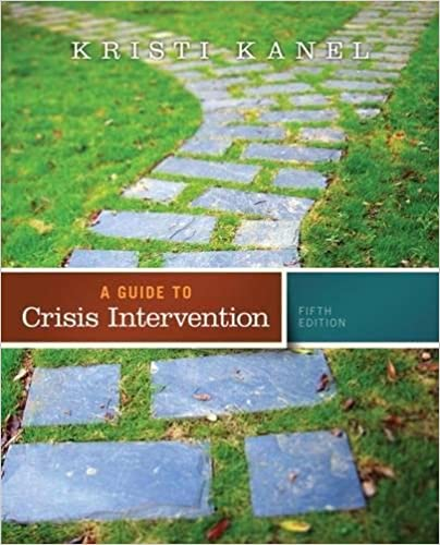 Download a guide to crisis intervention book only pdf free download a guide to crisis intervention book only pdf free riza11 ebooks pdf fandeluxe Images