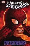 Spider-Man: the Extremist, Fred Van Lente, 0785156704