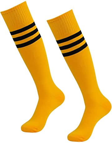 81477480e Amazon.com  Socks - Women  Sports   Outdoors