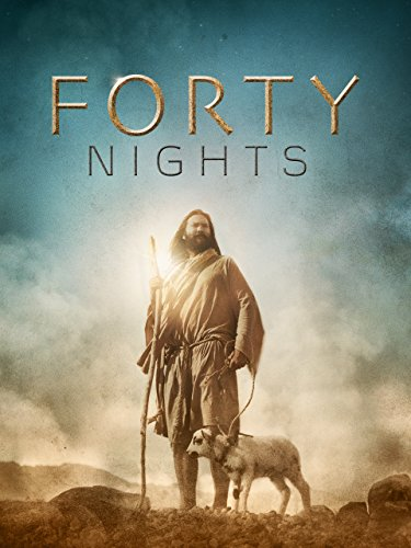 Forty Nights by