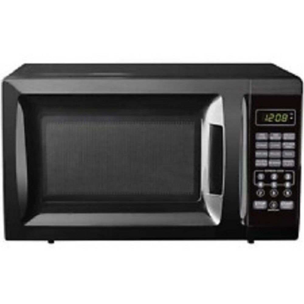 Mainstays 700W Output Microwave Oven