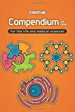 Catch Up Compendium, second edition: For the life and medical sciences