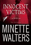 Innocent Victims: Two Novellas