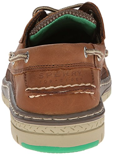 Sperry Top-Sider - Herren-A / A-2-EYE-Schuhe Khaki