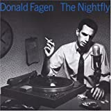 Nightfly by Donald Fagen (2007-12-15)