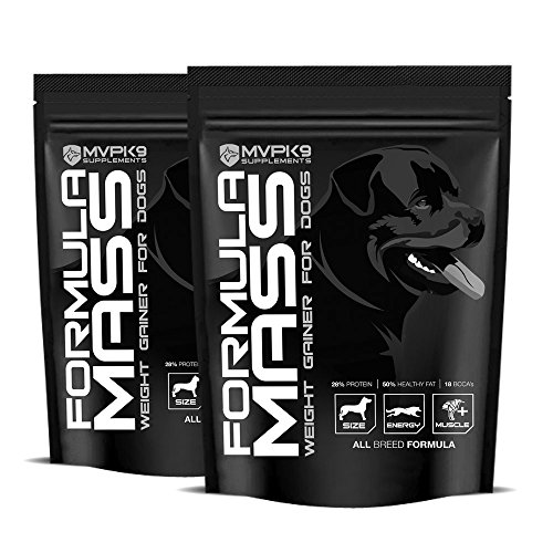 Formula-Mass-Weight-Gainer-for-Dogs-Helps-Quickly-Increase-Weight-On-Skinny-Dogs-45-Servings