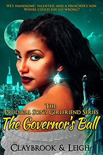 The Governor's Ball by Tarone Claybrook & Amber Leigh ebook deal