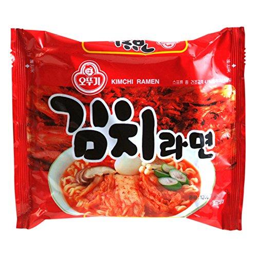 ottogi-instant-kimchi-ramen-120-g-pack-of-2-units-beststore-by-kk
