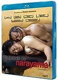 La Balada De Narayama (Blu-ray) (Import Movie) (European Format - Zone 2) [1983]