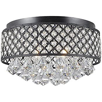 semi you ceiling mount cheke mounts ll ceilings lighting chandelier wayfair love flush