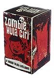 Zombie Hula Girl Ornament (Horror Block Exclusive) by Nerd Block