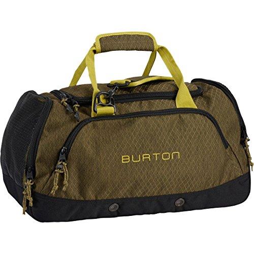burton-boothaus-bag-20-jungle-heather-diamond-ripstop-medium