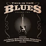 This Is the Blues, Volume 2