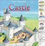 Castle (Fast Forward Books)