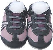 Jinwood Unisex Baby Athletic