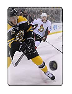 boston bruins (25) NHL Sports & Colleges fashionable iPad Air cases