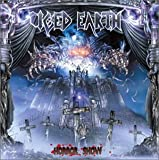 Horror Show - Iced Earth