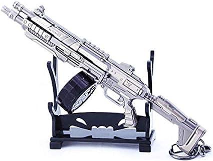 APEX Legends Games 1//6 Metalwraith Dagger Model Action Figure Arts Toys