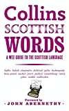 Collins Scottish Words%3A A wee guide to